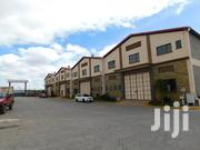 Mombasa Rd Prime Godowns To Let | Commercial Property For Rent for sale in Machakos, Athi River