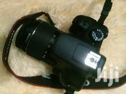 New Canon 4000D With Free Bag | Cameras, Video Cameras & Accessories for sale in Nairobi, Nairobi Central