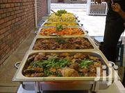 Party, Catering & Event Services.Best Of Kenya's Food & Drinks | Party, Catering & Event Services for sale in Nairobi, Parklands/Highridge