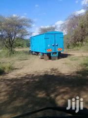 Transport And Logistics Services | Logistics Services for sale in Nairobi, Waithaka