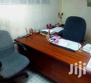 Doctors Consultation Office | Commercial Property For Rent for sale in Nairobi, Nairobi West
