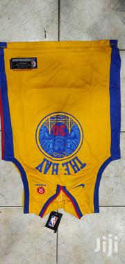 Basketball Vest | Clothing for sale in Nairobi, Nairobi Central