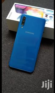 Samsung Galaxy A50 128 GB Blue   Mobile Phones for sale in Nairobi, Nairobi Central