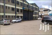Godowns To Let Industrial Area | Commercial Property For Rent for sale in Nairobi, Nairobi Central