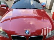 BMW 116i 2009 Red | Cars for sale in Nairobi, Nairobi Central
