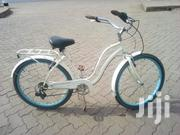 USA Bicycle | Sports Equipment for sale in Nairobi, Parklands/Highridge