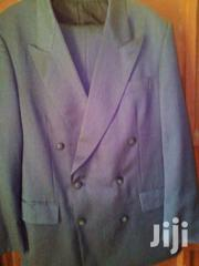 Gentalman's Suit | Clothing for sale in Nairobi, Uthiru/Ruthimitu