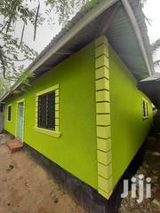 Newly Built Bedsitters - Bamburi | Houses & Apartments For Sale for sale in Mombasa, Bamburi