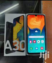 Samsung Galaxy A30 64 GB   Mobile Phones for sale in Nairobi, Nairobi Central