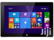 Tecno WinPad 10 64 GB Black | Tablets for sale in Kilifi, Mtwapa