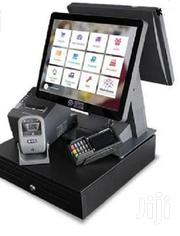 Perfect Point Of Sale System (POS) Software Installation | Store Equipment for sale in Nairobi, Nairobi Central