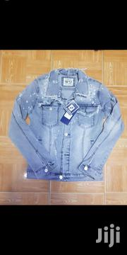 Casual Jackets | Clothing for sale in Nairobi, Nairobi Central