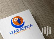 Designing Of Logos That Are Professional And Creative | Computer & IT Services for sale in Nairobi, Nairobi Central
