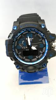 Gshock Watch | Watches for sale in Nairobi, Pangani