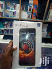 New Tecno DroidPad 7C Pro 16 GB Black | Tablets for sale in Nairobi, Nairobi Central