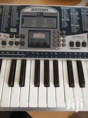 Keyboard For Sale | Musical Instruments for sale in Nairobi, Roysambu