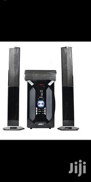 Home Theater | Audio & Music Equipment for sale in Nairobi, Nairobi Central