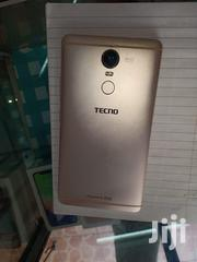 Tecno Phantom 6 32 GB Silver | Mobile Phones for sale in Mombasa, Tononoka