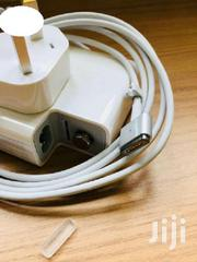 Apple Charger Replacement 60W | Computer Accessories  for sale in Nairobi, Nairobi Central