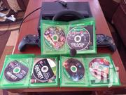Xbox One Console   Video Game Consoles for sale in Machakos, Machakos Central