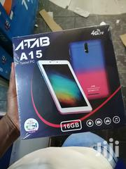 New Kids Tablet 16 GB Pink | Tablets for sale in Nairobi, Nairobi Central