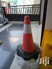 Traffic Cones 50cm | Safety Equipment for sale in Nairobi, Nairobi Central
