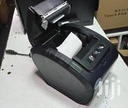 80MM POS Thermal Receipt Printer | Computer Accessories  for sale in Nairobi, Nairobi Central
