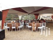 Tents,Chairs,Decorations | Wedding Venues & Services for sale in Kiambu, Gitaru
