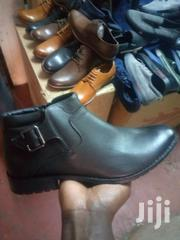 Official Shoes Boots | Shoes for sale in Nairobi, Nairobi Central