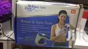 Tone And Relaxer Massager | Sports Equipment for sale in Nairobi, Nairobi Central