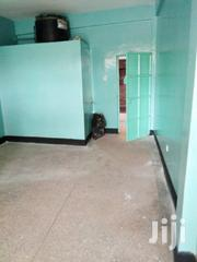 Shop To Let Umoja Along Moi Drive | Commercial Property For Rent for sale in Nairobi, Nairobi Central