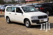 New Toyota Probox 2012 White | Cars for sale in Kiambu, Township C