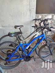 Mountain Bikes For Sale | Sports Equipment for sale in Mombasa, Bamburi