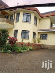 For Sale 5bdrm  With Asq. At Lavington Nairobi Townhouses | Houses & Apartments For Sale for sale in Nairobi, Kilimani