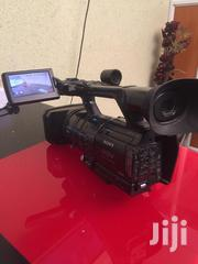Sony HVR Z1J - | Cameras, Video Cameras & Accessories for sale in Nairobi, Eastleigh North