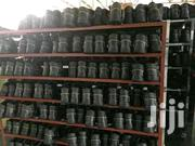 Vaultex Boots | Shoes for sale in Nairobi, Nairobi Central
