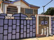 Four Bedrooms Town House to Let in Kasarani | Houses & Apartments For Rent for sale in Nairobi, Kasarani