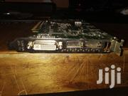 Nvidia Quadro 2000 Gddr5 | Computer Hardware for sale in Kisumu, Central Kisumu