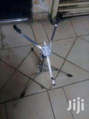 Snare Stand | Musical Instruments for sale in Homa Bay, Mfangano Island