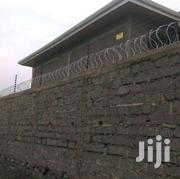 Electric Fence And Razor Wire Installation Services | Building & Trades Services for sale in Kajiado, Magadi