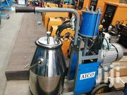New Single Bucket Milking Machine | Farm Machinery & Equipment for sale in Nairobi, Nairobi West