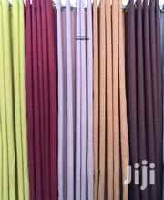 Curtains To Match Your Beautiful Home. | Home Accessories for sale in Nairobi, Parklands/Highridge