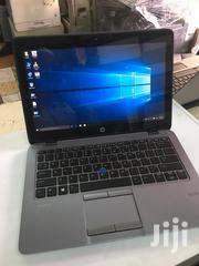 Laptop HP EliteBook 745 G2 4GB AMD A8 HDD 500GB   Laptops & Computers for sale in Nairobi, Nairobi Central