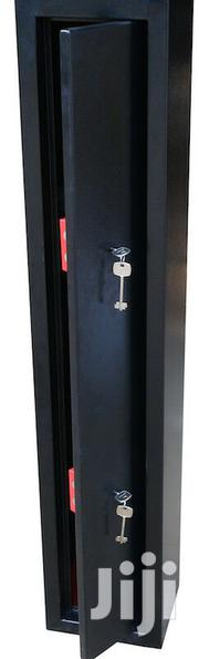 Brand New 3 Gun Cabinet Safe | Safety Equipment for sale in Nairobi, Parklands/Highridge