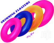 Swimming Round Rings | Toys for sale in Nairobi, Nairobi Central