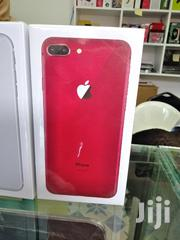 New Apple iPhone 8 256 GB Red | Mobile Phones for sale in Kajiado, Kitengela