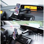 Longneck Car Phone Holder | Vehicle Parts & Accessories for sale in Nairobi, Nairobi Central