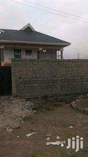Electric Fence And Razor Wire Installation Services | Building & Trades Services for sale in Machakos, Tala