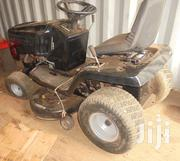 Murray Rear-engine Riding Lawn Mower | Farm Machinery & Equipment for sale in Nairobi, Nairobi Central