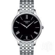 Official Watches Stainless Steel   Watches for sale in Nairobi, Nairobi Central